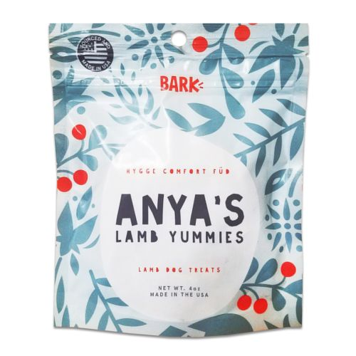 $4.99 (reg $10) Anya's Lamb Do...