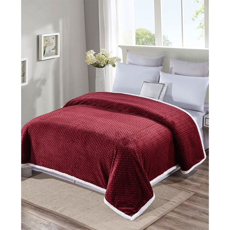 $29.99 (reg $89) Ultra Soft Re...