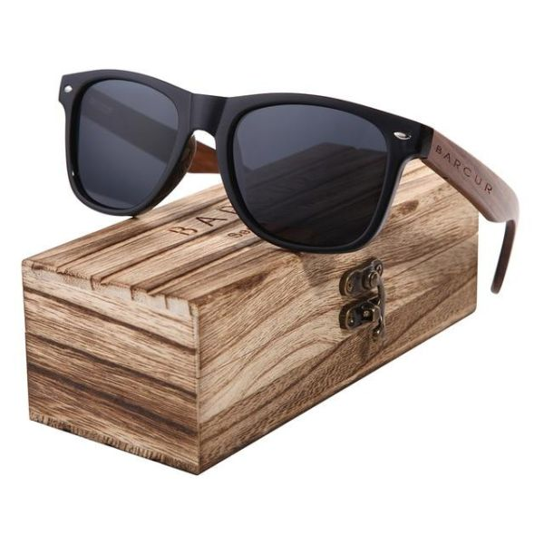 $22.95 (reg $120) Polarized Wa...
