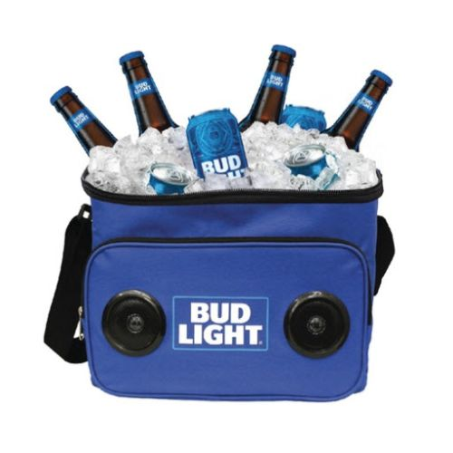 $24.99 (reg $60) Bud Light Blu...