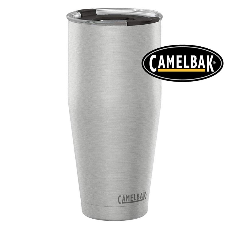 $7.49 (reg $28) Camelbak Kickb...