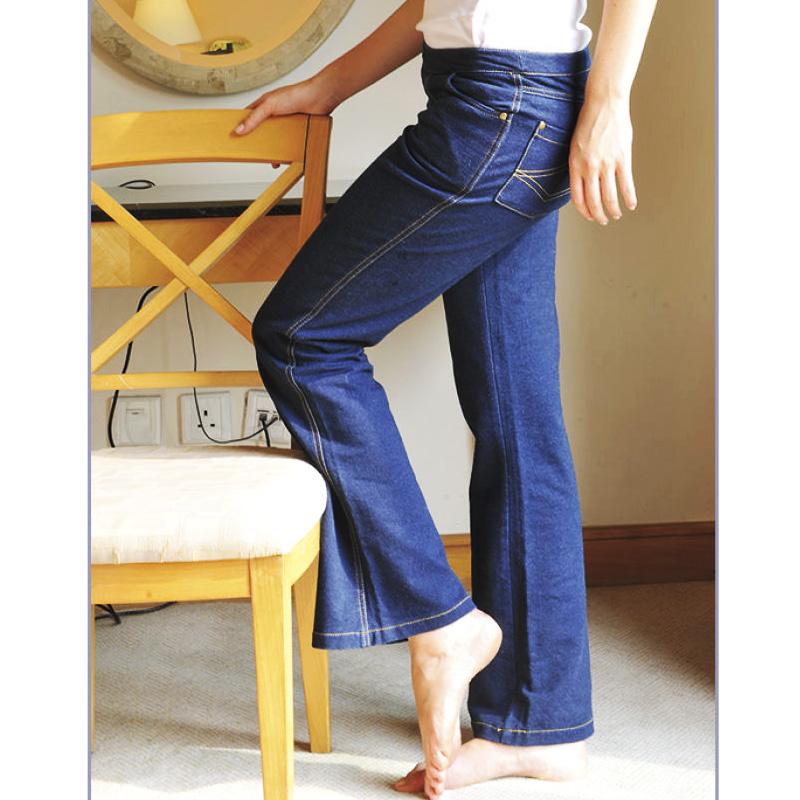 Comfy Jeans Pajama Style Comfortable Jeans 13 Deals