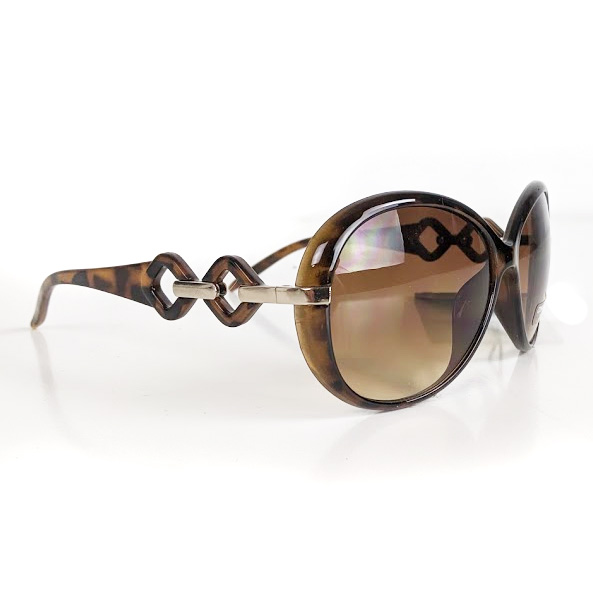 Ladies's Designer Inspired Sunglasses