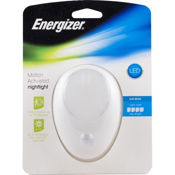 $4.49 (reg $11.40) Energizer M...
