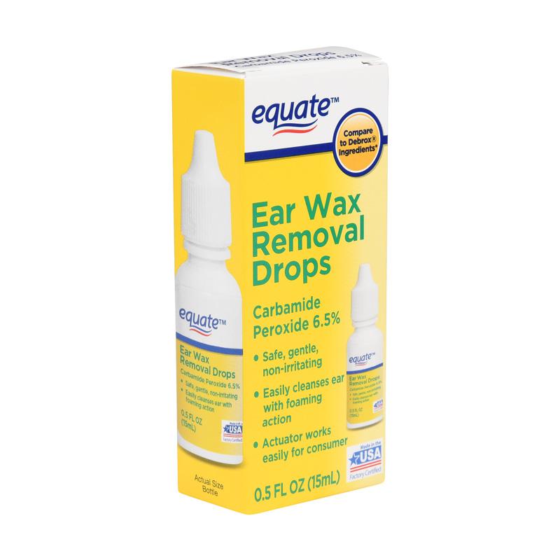 $5.99 (reg $12) 3 Pack of Equa...