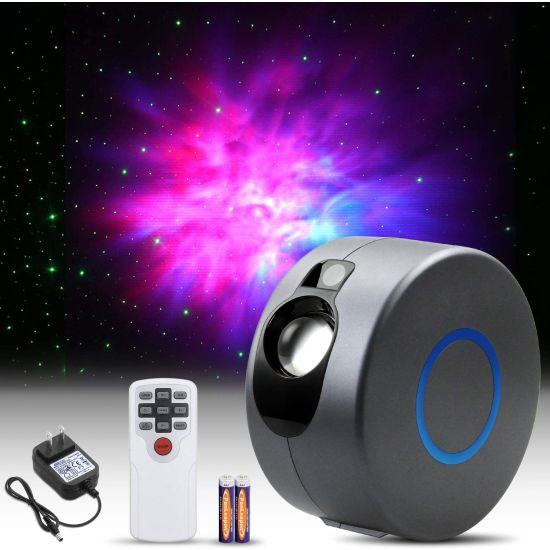 $49.99 (reg $90) The Nebula Ni...