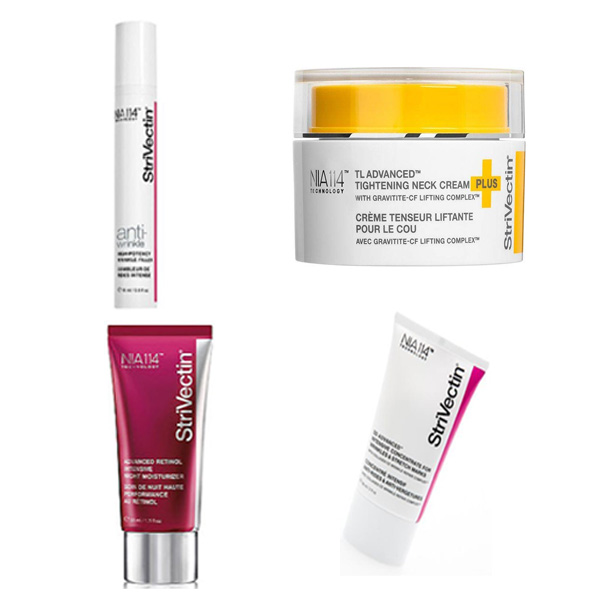 Anti Aging Collection $24.95 (...