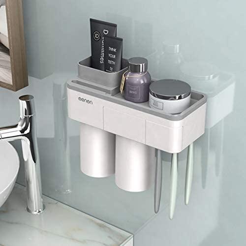 $17.99 (reg $35) Bathroom Wall...