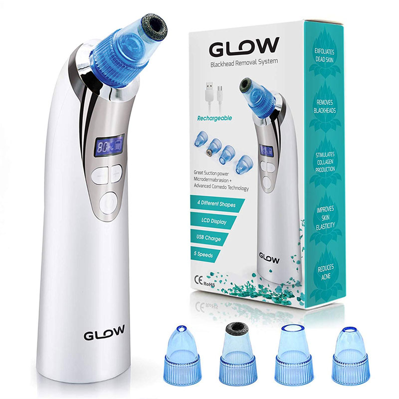 $14.99 (reg $35) Black Head &a...