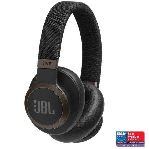 $139.99 (reg $200) JBL LIVE No...