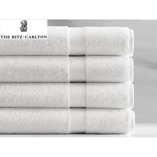10 PACK Ritz Carlton Resort Grade Washcloths $14.99 (reg $25)