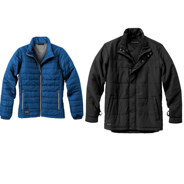 $24.49 (reg $65) DRI Duck Men'...