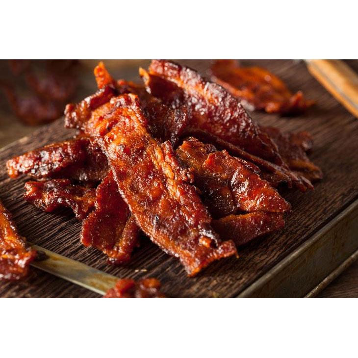 $5.49 (reg $8) Maple Bacon Jer...