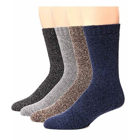 $8.97 (reg $30) 3 Pairs of Ext...