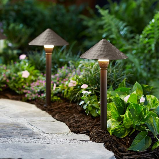 Better Homes and Gardens Alsto...