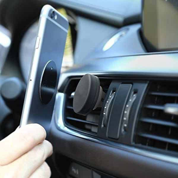 $3.99 (reg $15) Magnetic Car P...