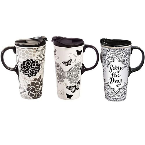 $17.99 (reg $54) Set of THREE.