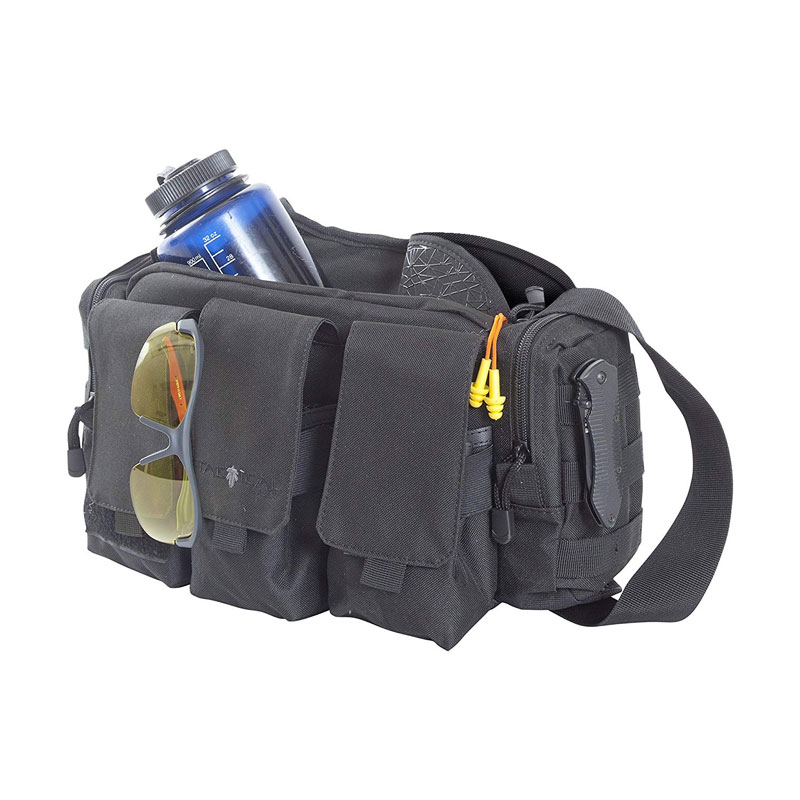 $24.99 (reg $40) Allen Tactical Edge Bail Out Bag