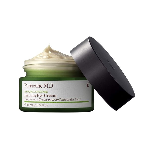 $34.99 (reg $72) Perricone MD Firming Eye Cream