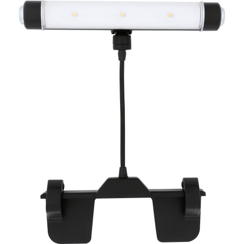 Rite Lite Wireless 6-LED Gooseneck Light