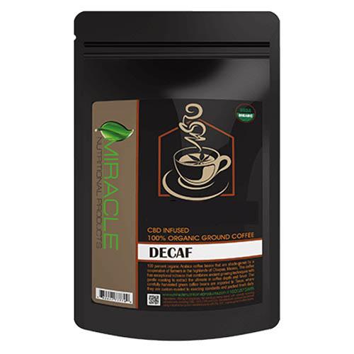 $24.99 (reg $34) CBD Organic G...