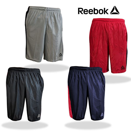 $9.99 (reg $30) Reebok Men's D...