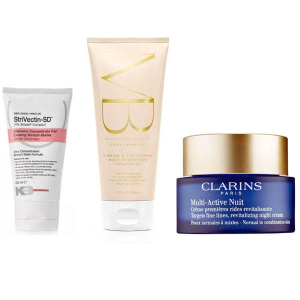 $24.99 (reg $65) Premium Skin Care Collection