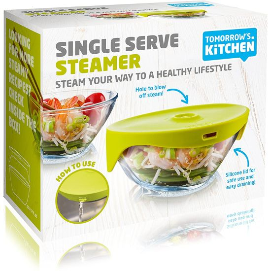 2 Pack of Tomorrows Kitchen Si...