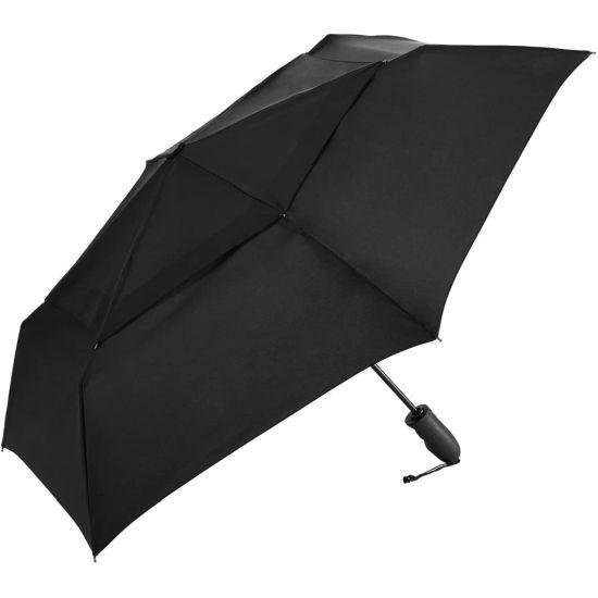 Shed Rain Auto Open & Auto Close Compact Umbrella