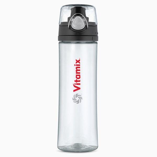 $5.99 (reg $23) Vitamix Flip-T...