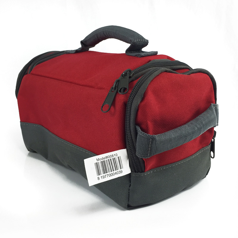 Zero Degrees Lunch Tote With Inner Cool Integrated Cooling